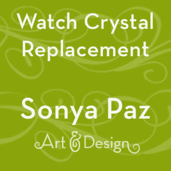 spfa_crystal_replacement