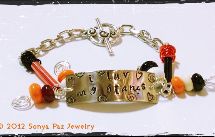 bracelet_giants_sm