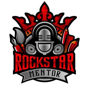 rockstar__logo1400