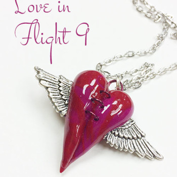 pendant_loveinflight9