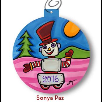 2016_ornament_lg_web
