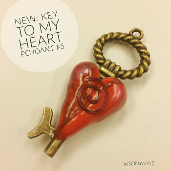 pendant_key_heart_5