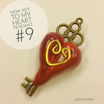 pendant_key_heart_9
