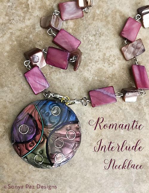 Romantic Interlude